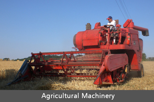 #alt_tagAgricultural-Machinery