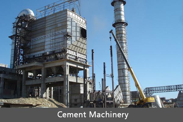 #alt_tagCement-Machinery