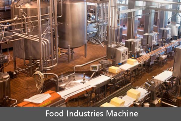 #alt_tagFood-Industries-Machine