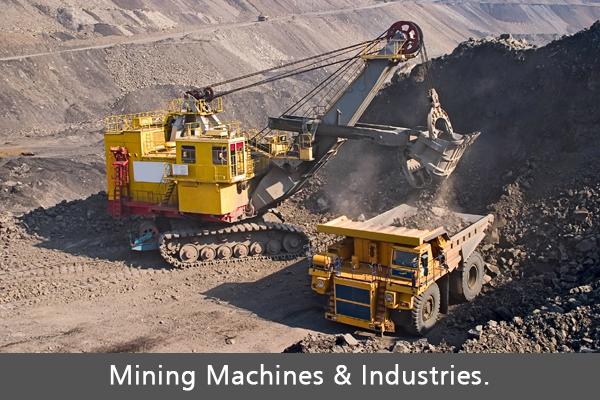 #alt_tagMining-Machines-&-Industries