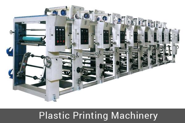 #alt_tagplastic-printing-machinery