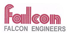 Falcon Engineers