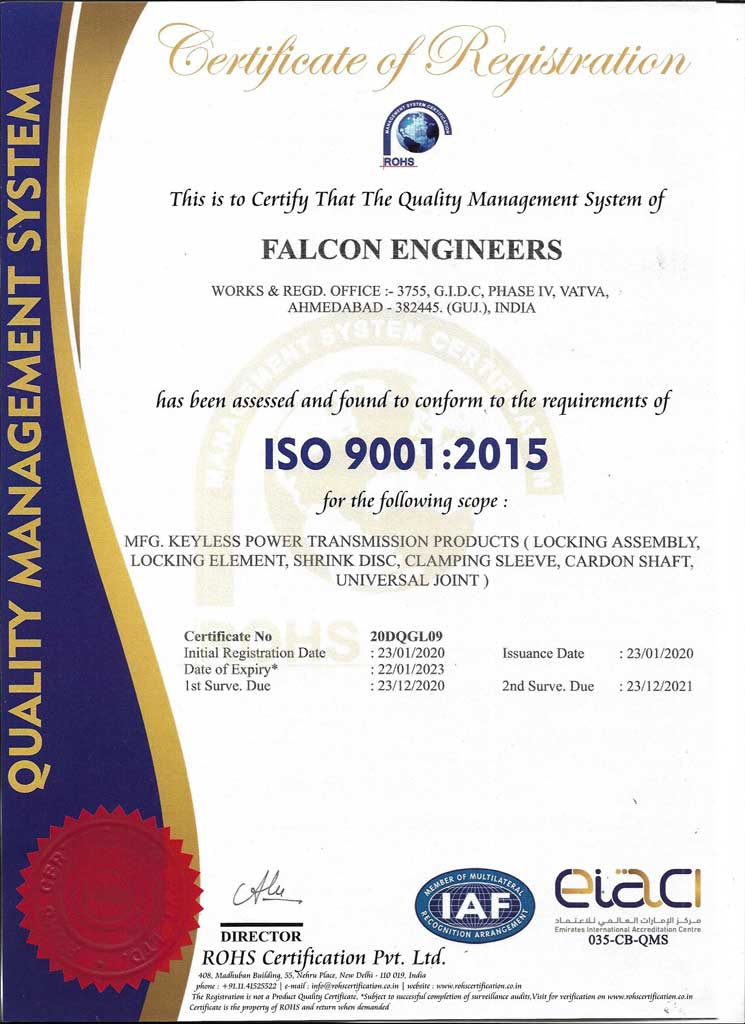 #alt_tagFalcon---ISO-9001-2015-Certificate